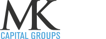 MK Capital Groups